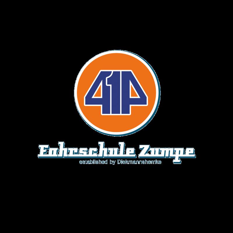 Logo: Fahrschule Zumpe GmbH