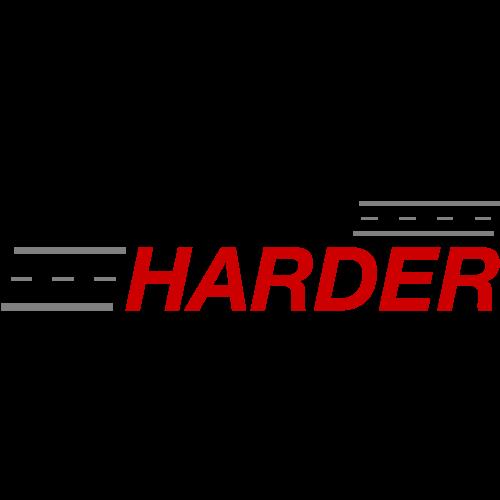 Logo: Fahrschule Harder