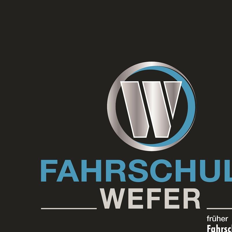 Logo: Fahrschule Settele