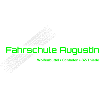 Logo: Fahrschule Augustin