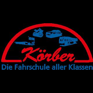 Logo: Fahrschule Körber