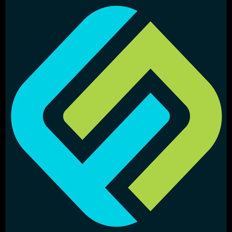 Logo: Fahrschule-Nevermann