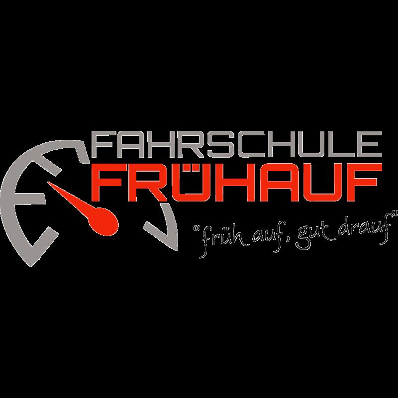 Logo: Fahrschule Andreas Frühauf