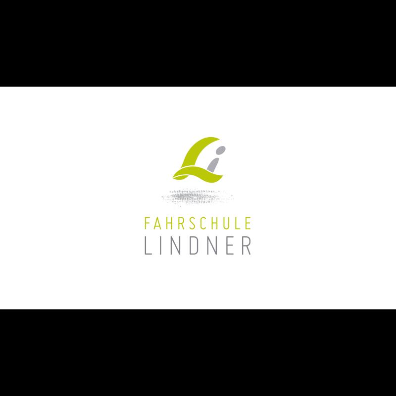 Logo: Fahrschule Lindner