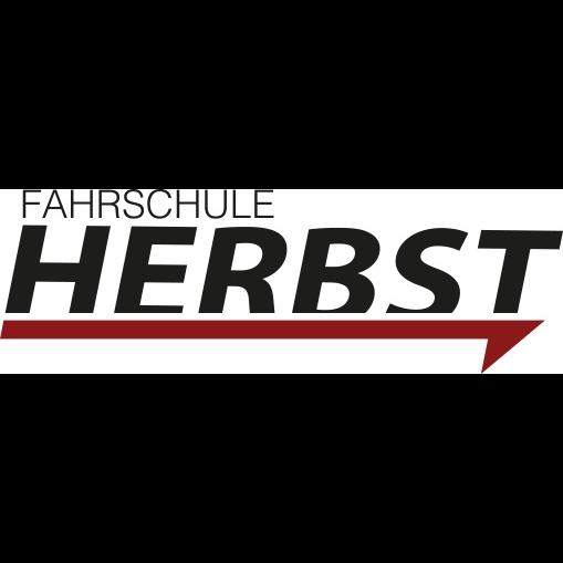 Logo: Fahrschule Herbst UG