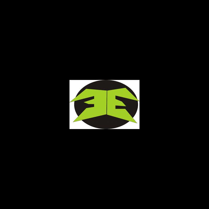 Logo: Fahrschule Schwarze