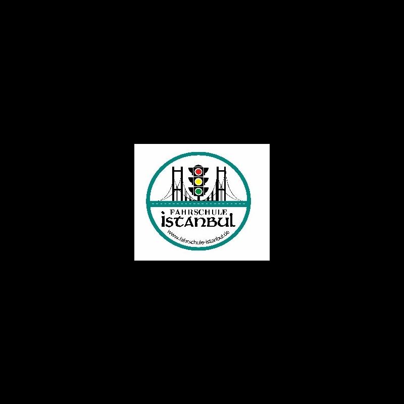 Logo: Fahrschule Istanbul