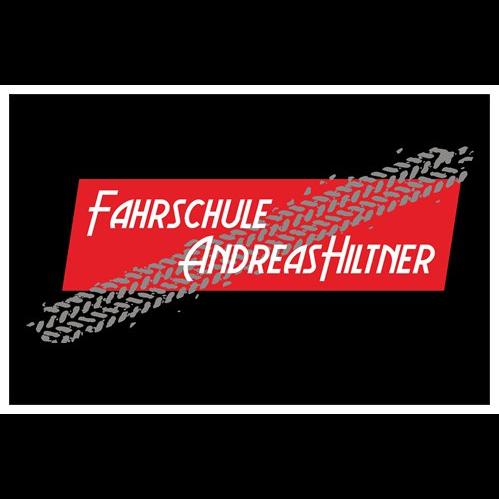Logo: Andreas Hiltner Fahrschule