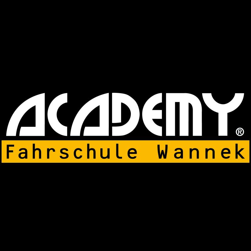 Logo: Fahrschule Wannek