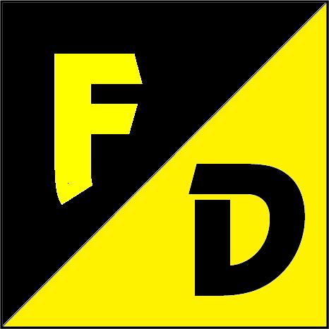 Logo: Fahrschule Diekmann