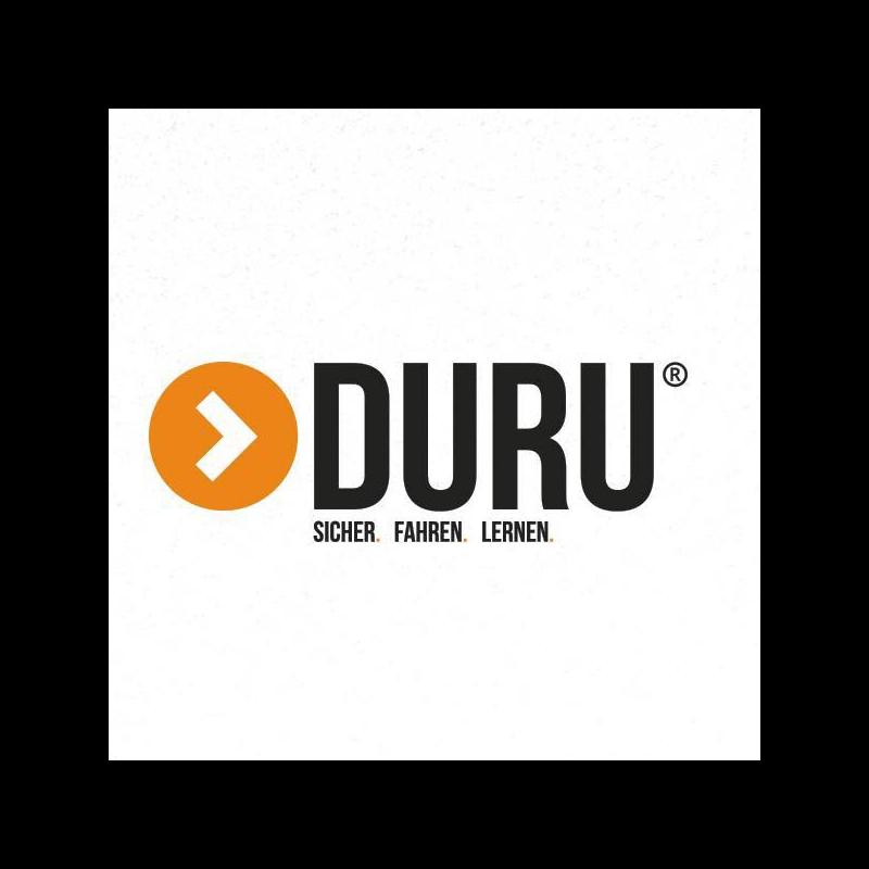 Logo: Ferienfahrschule DURU GmbH