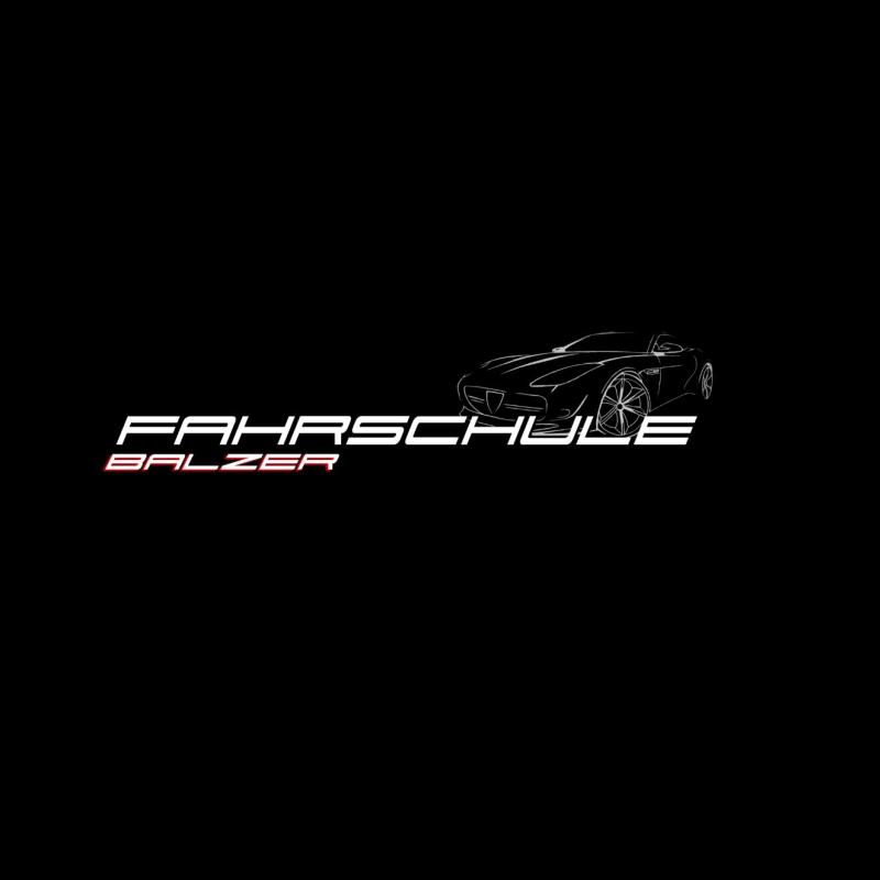 Logo: Fahrschule Christoph Balzer