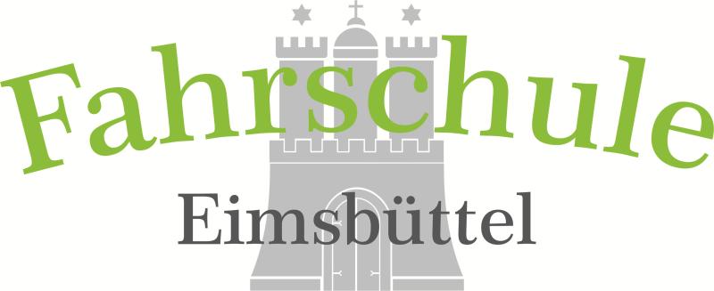 Logo: Fahrschule Eimsbüttel