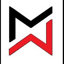 Logo: Fahrschule Mario Weber