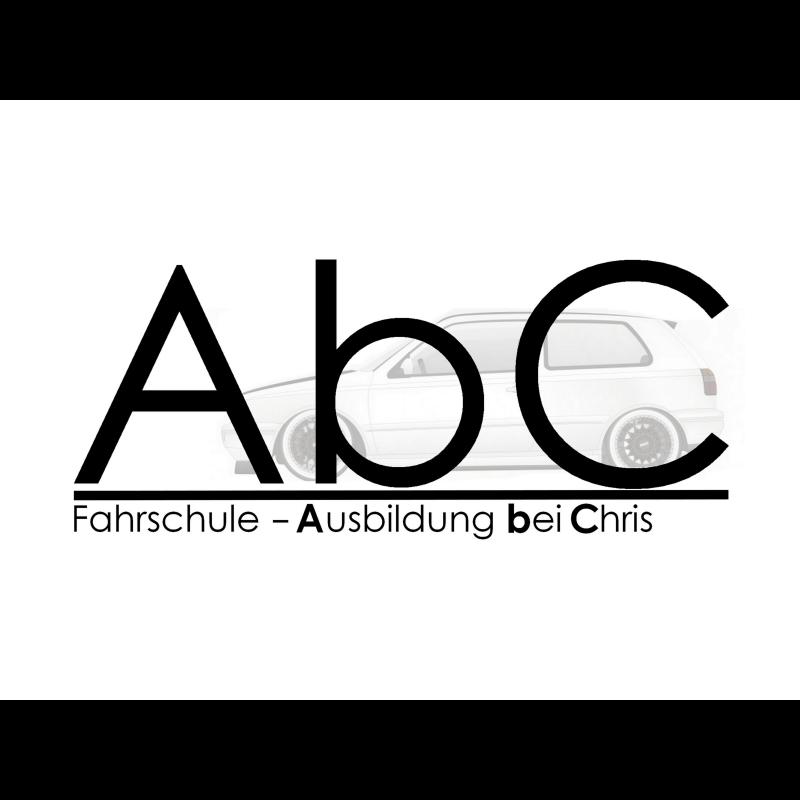Logo: Fahrschule AbC - Ausbildung bei Chris