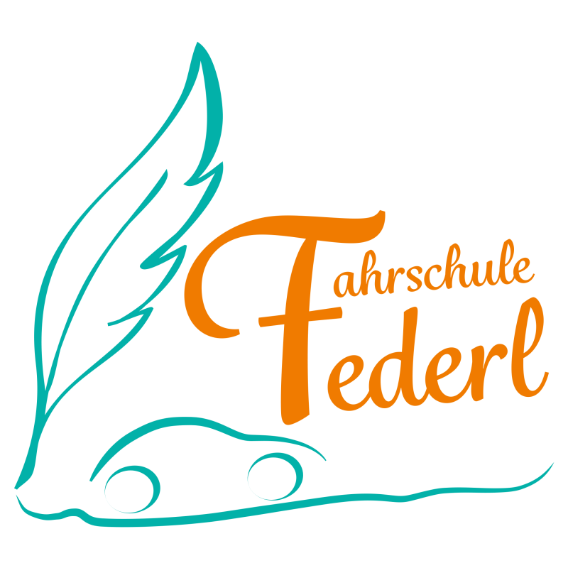 Logo: Fahrschule Federl