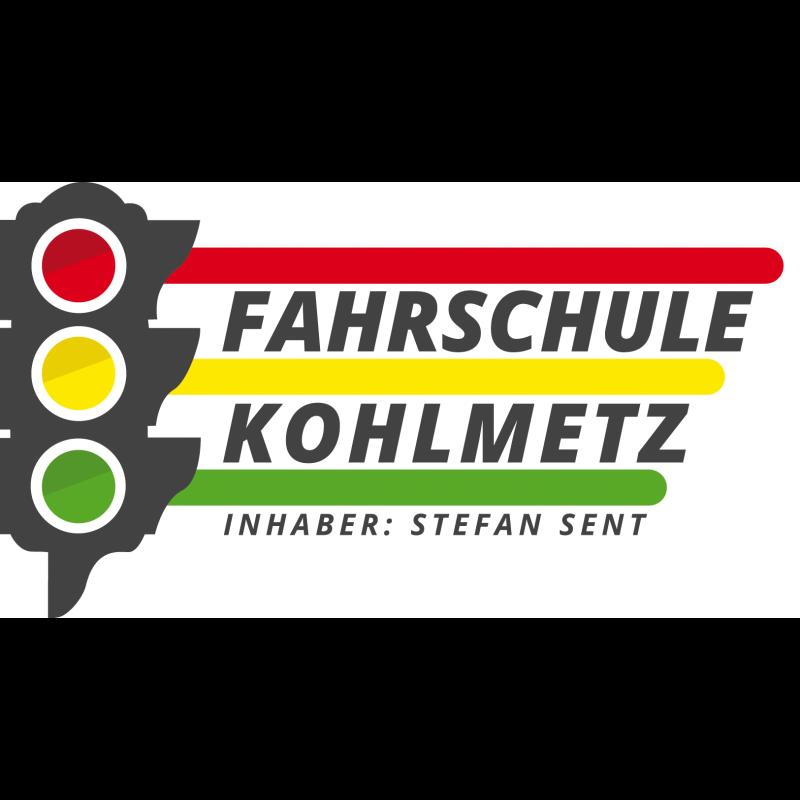 Logo: Fahrschule Kohlmetz