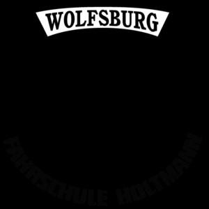 Logo: Fahrschule Holtmann