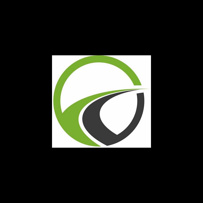Logo: BST-Verkehr | Die Fahrschule