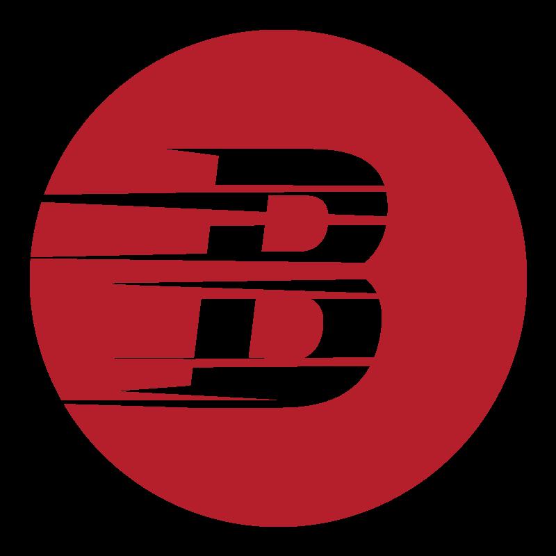 Logo: Fahrschule Breitenbach