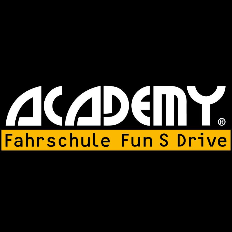 Logo: Fun S Drive GmbH