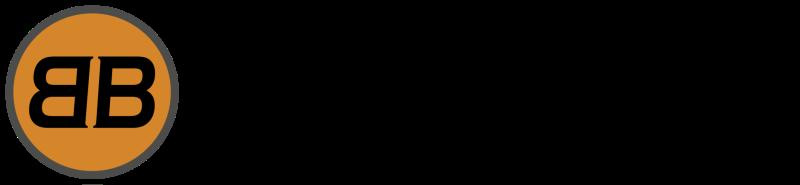 Logo: Fahrschule Benny Brückner
