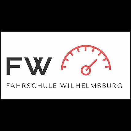 Logo: Fahrschule Wilhelmsburg