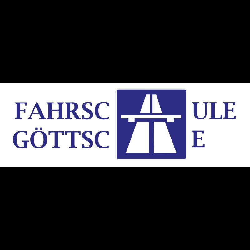 Logo: Fahrschule Göttsche