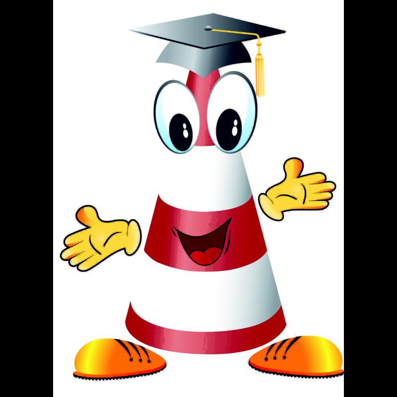 Logo: Fahrschule Drivers Academy