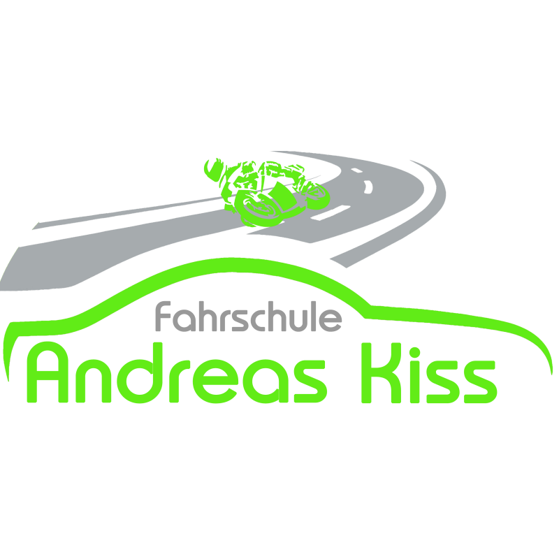 Logo: Andreas Kiss