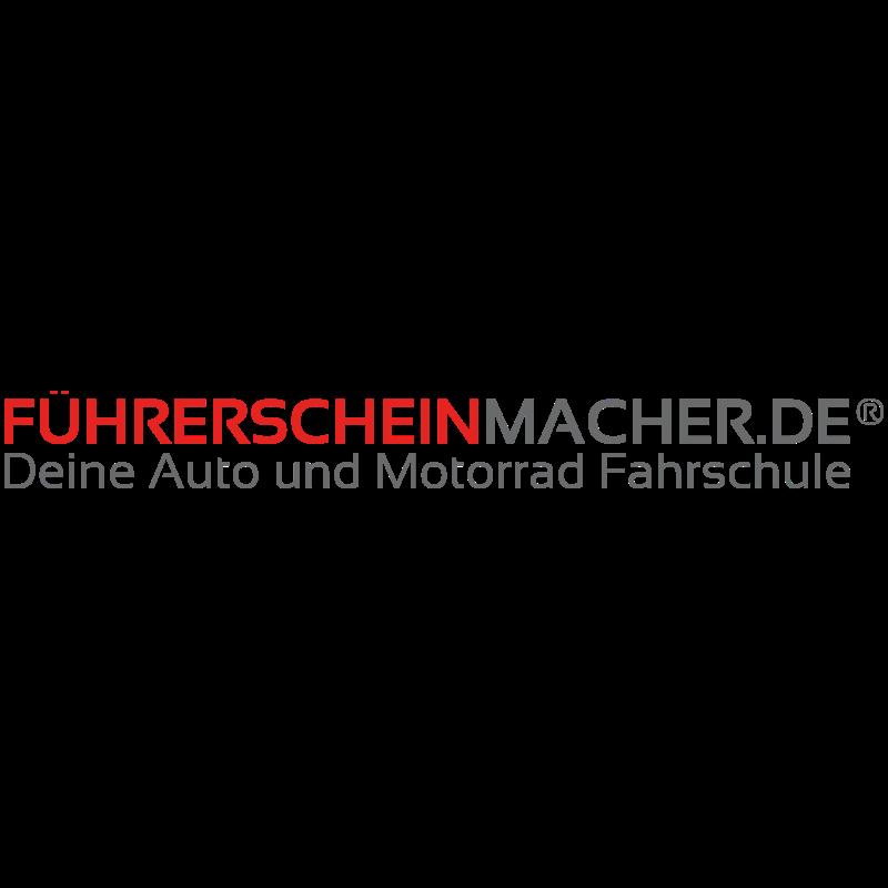 Logo: Filiale Markkleeberg