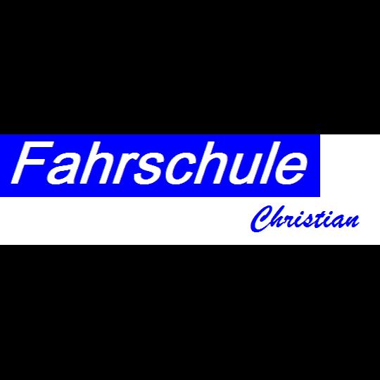 Logo: Fahrschule Christian