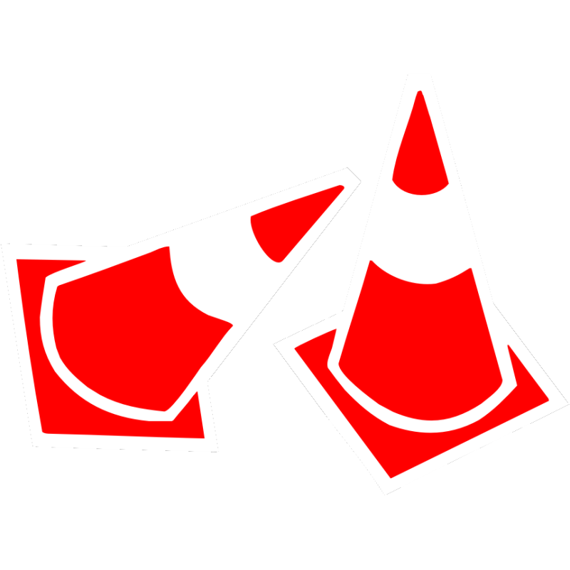 Logo: Nordseefahrschule