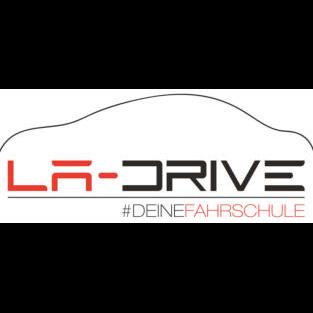 Logo: Fahrschule LA-Drive