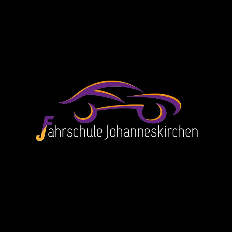 Logo: Fahrschule Johanneskirchen