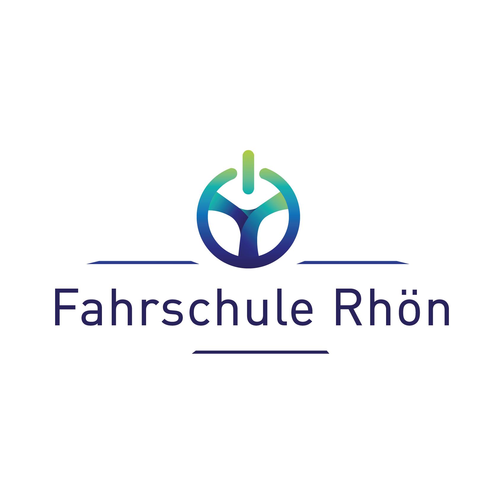Logo: Fahrschule Rhön