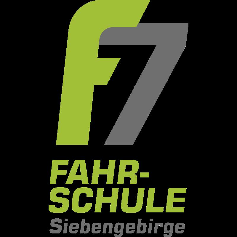Logo: Fahrschule Siebengebirge