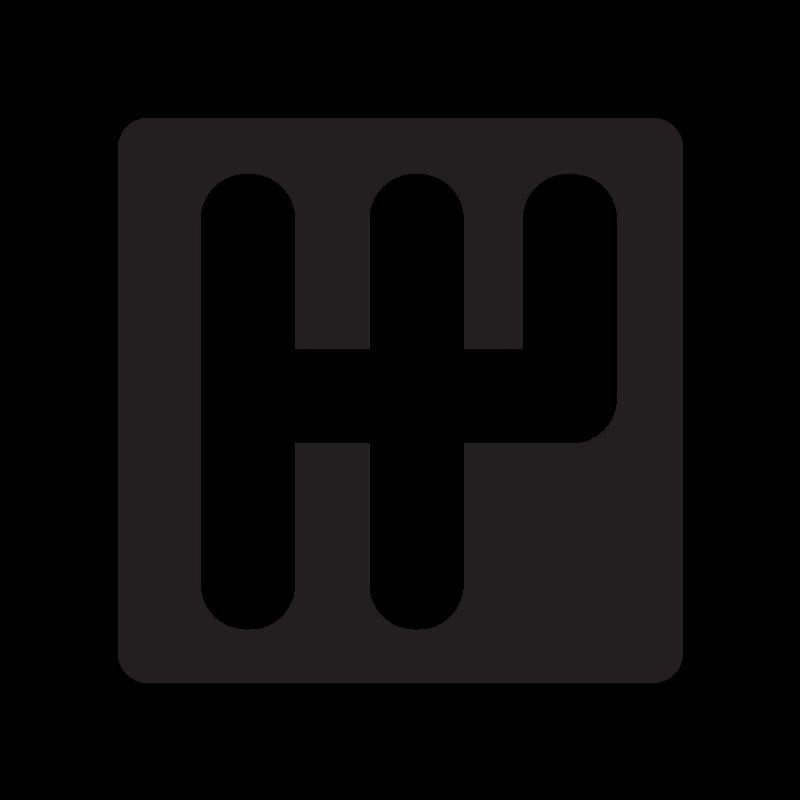 Logo: Fahrschule Schaltwerk