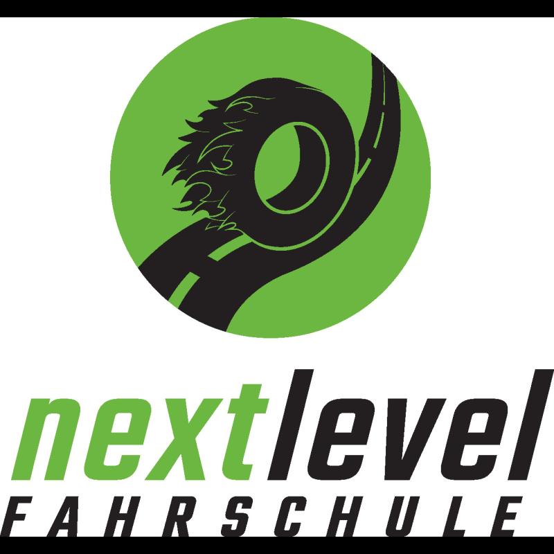 Logo: Fahrschule Nextlevel