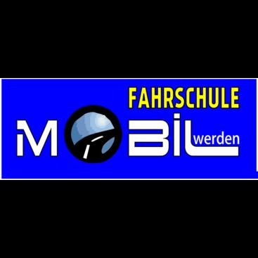 Logo: Fahrschule Mobil werden Ahmet Yatkin