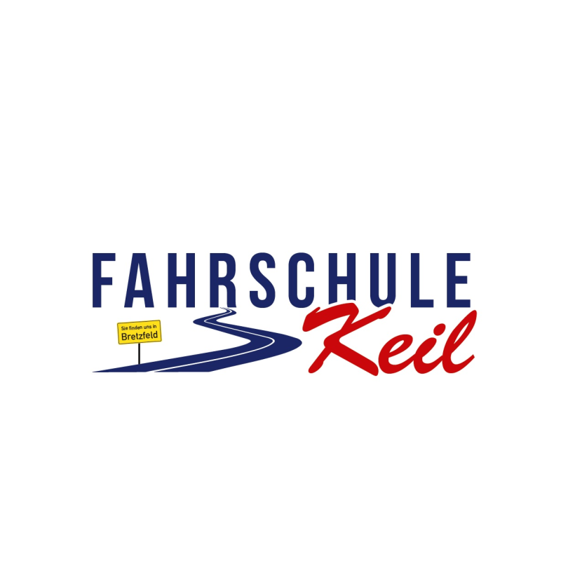 Logo: Fahrschule Keil