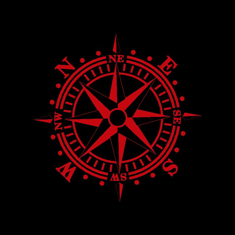 Logo: Fahrschule Compass GbR
