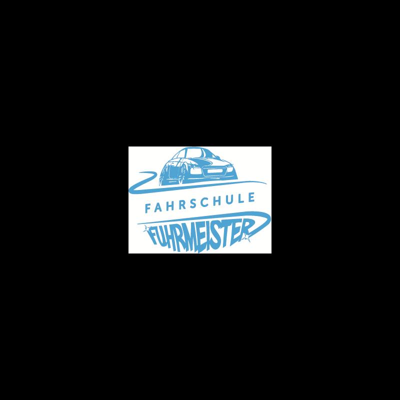 Logo: Fahrschule Fuhrmeister