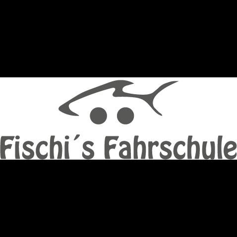 Logo: Fahrschule Weber Trostberg