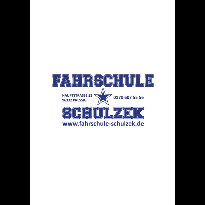 Logo: Fahrschule Schulzek