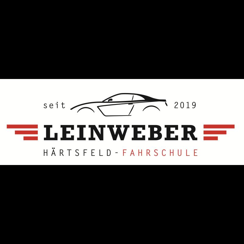 Logo: Johannes Leinweber