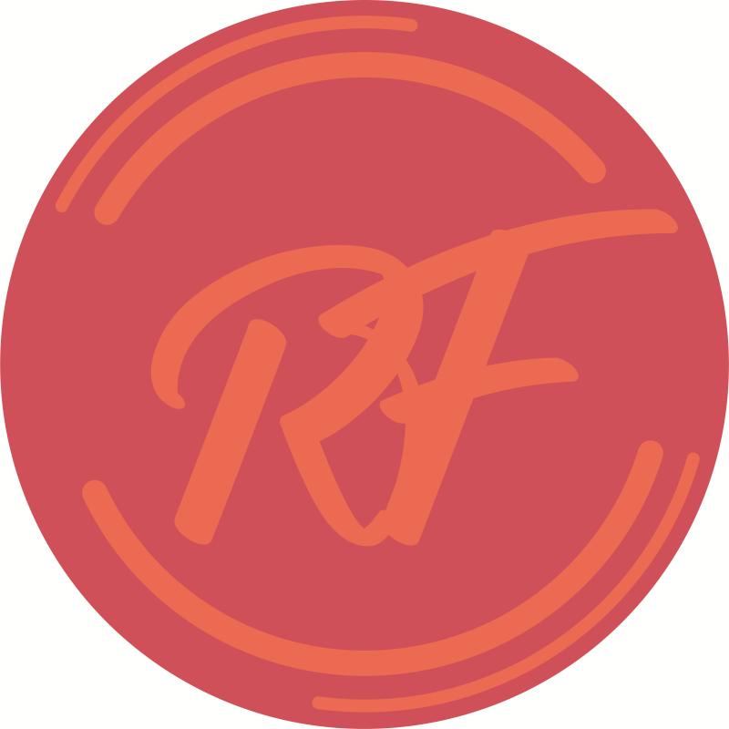 Logo: Ramonas Fahrschule