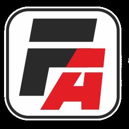Logo: Fahrschul-Akademie Reis & Tiessen GmbH