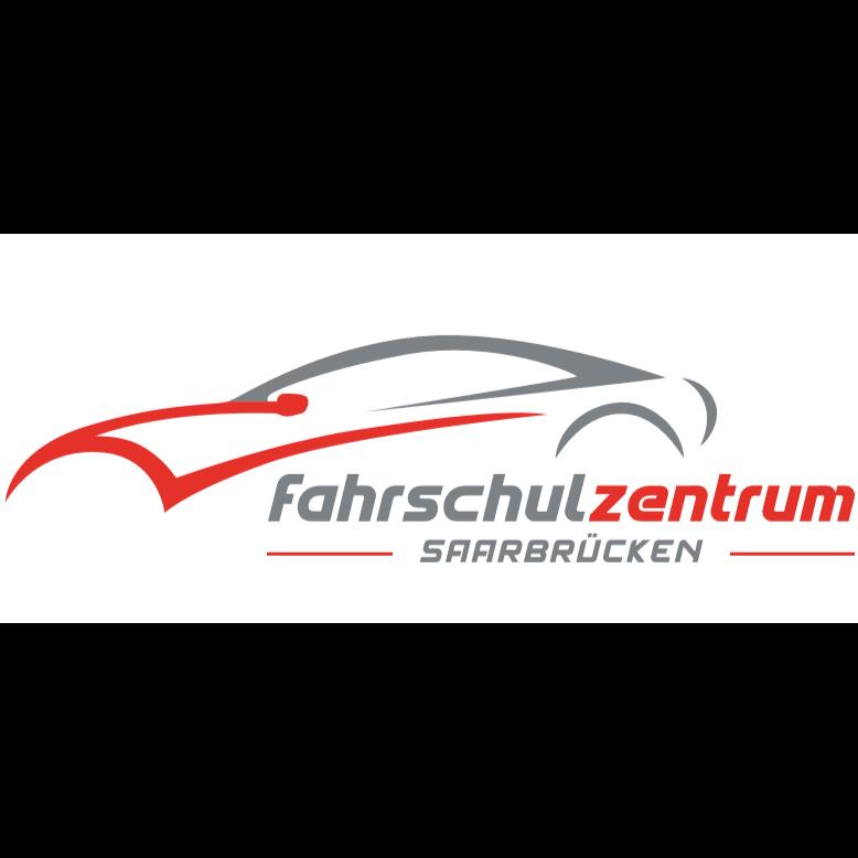 Logo: FahrschulzentrumSaarbrücken