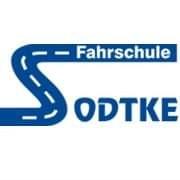 Logo: Fahrschule Rolf Sodtke e.K.